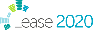 Lease 2020 | Il salone del leasing e del noleggio